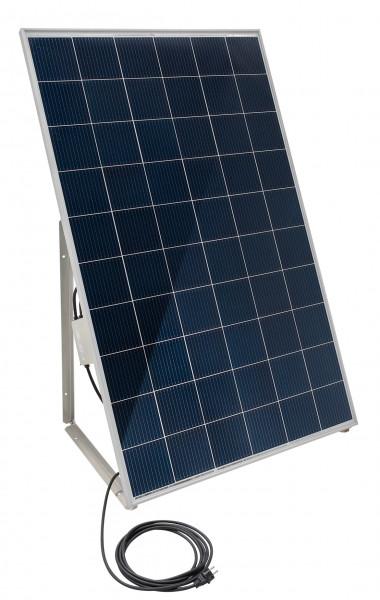 Home-Solar-Modul 320Wp VSUN