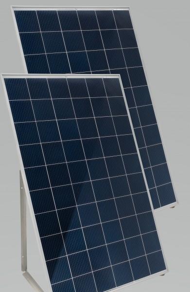 Home-Solar-Modul 560Wp