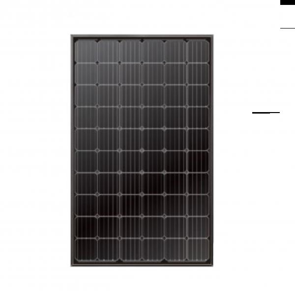 Home-Solar-Modul 300Wp