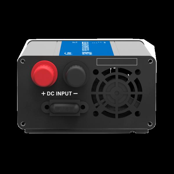 EPEVER IP 350-22 (ENN)