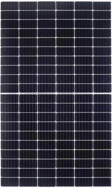 Unser Preis-Leistungs-Sieger: Home-Solar-Modul 375Wp