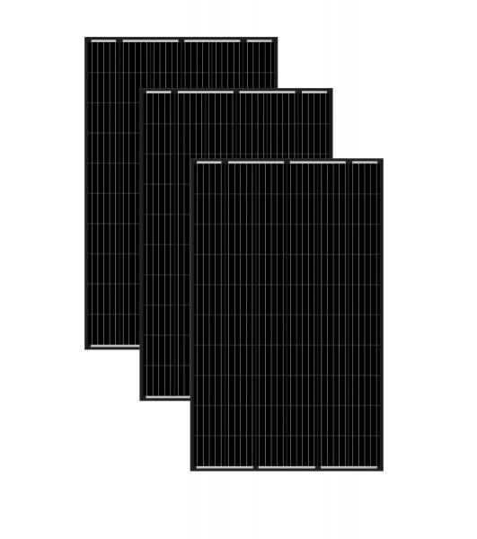 Home-Solar-Modul 915Wp