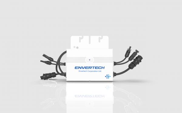 Wechselrichter EVT560