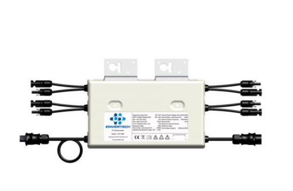 Wechselrichter EVT1200