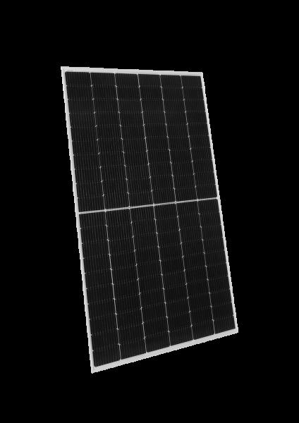Home-Solar-Modul 720Wp Jinko Solar mit EVT560 Wechselrichter