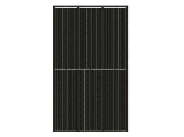 Home-Solar-Modul 1005Wp Amerisolar